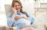 گریهکردن در دوران بارداری چه تاثیری بر جنین می گذارد؟