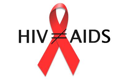 تفاوت اچ ای وی و ایدز چیست؟
