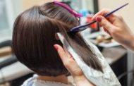 رنگ مو چگونه به سلامتی آسیب می رساند؟