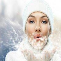 چگونه از پوست در مقابل سرما محافظت کنیم؟