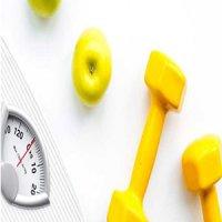 10 گام اولیه برای کاهش وزن