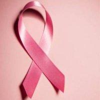 رنگ کردن مداوم موها ریسک سرطان پستان را افزایش می دهد سلامت نیوز: رنگ کردن مداوم موها ریسک سرطان پستان را افزایش می دهد