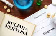 بولیمیا، بیماری مانکن ها و دختران جوان