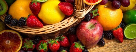 خاص ترین میوه ها برای جلوگیری از چاقی