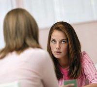 نشانههایی که میگویند شخصیت آزاردهندهای برای دیگران دارید