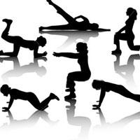 ورزش کردن هنگام سرماخوردگی مفید است