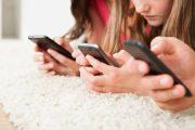 5 اشتباهی که هنگام استفاده از تلفن های هوشمند مرتکب می شویم!