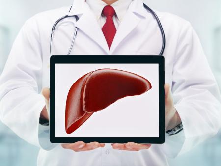 علل، علایم و درمان کبد چرب