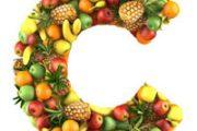 برای دریافت ویتامین C کدام بهتر است؟ میوه یا سبزی؟