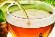 افراد مسن با مصرف چای کمتر دچار افسردگی می شوند