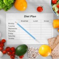رژیم غذایی بدون کربوهیدرات خطرناک است