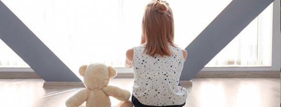 هرچیزی که لازم است درباره اوتیسم بدانید