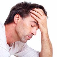 كدام سردردها جدی است؟
