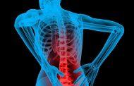 علل ، علایم و درمان سل استخوان