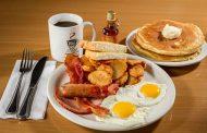 6 غذایی که بهتر است قبل از ساعت 10 صبح از مصرف آنها خودداری کنید تا سالم بمانید