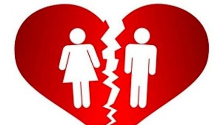با ازدواج ناموفق چه کنیم و توصیهی کسانی که ازدواج ناموفق داشتهاند؟