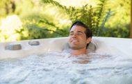 درمان بیماریها با آب درمانی یا هیدروتراپی