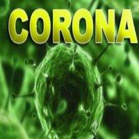 کشف داروی گیاهی درمان کرونا توسط ماداگاسکار