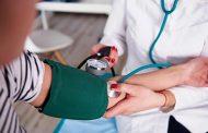کرونا در کمین بیماران با فشارخون بالاست