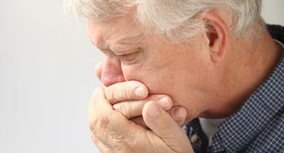 چه چیزی باعث طعم تلخ در دهان می شود؟