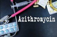 داروی آزیترومایسین چیست؟ کاربرد و عوارض جانبی AZITHROMYCIN