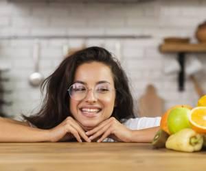 شخصیت شناسی از روی میوه یا میوه های مورد علاقه تان