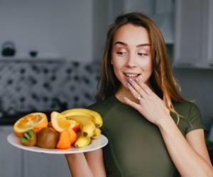 مواد غذایی که به بمب شادی و نشاط معروفند