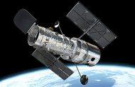تلسکوپ هابل چگونه کار می کند؟
