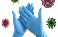 آیا پوشیدن دستکش برای پیشگیری از انتقال کرونا ضروری است