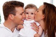 نباید فرزندانمان را بیشتر از همسرمان دوست داشته باشیم!