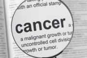 سرطان را چهار سال زودتر کشف کنید