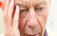 علائمی که خبر از شروع آلزایمر میدهند