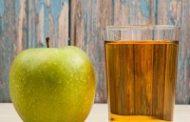 نوشیدنی برای رفع ضعف و بیحالی