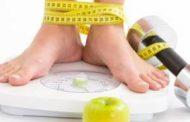 چگونه در 30 روز بدون رژیم و باشگاه رفتن وزن کم کنیم؟