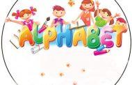 با روش های آموزش حروف الفبا به کودکان آشنا شوید