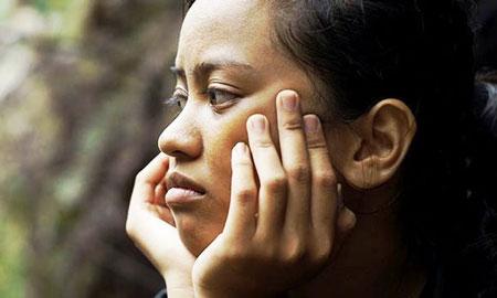 ختنه زنان چیست و دلیل و پیامدهای آن کدامند؟